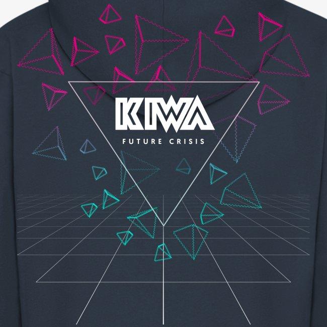 KIWA Future Crisis