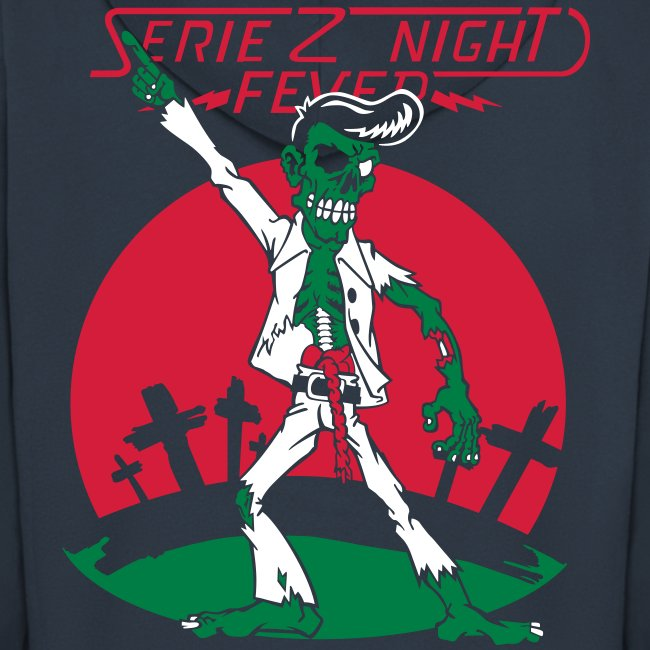 serie_z_night_fever