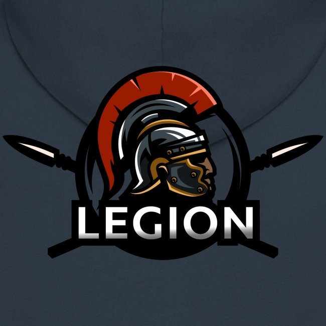 13. Legion