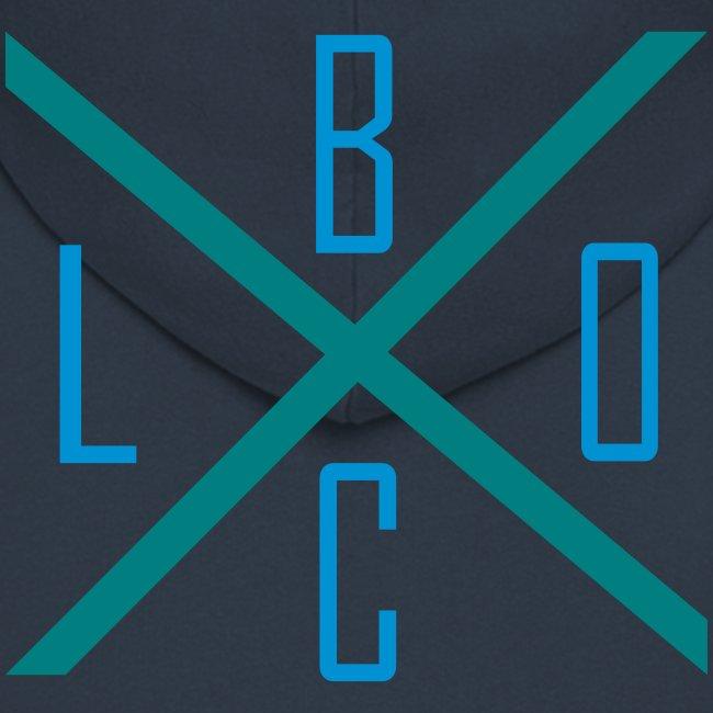X-BLOC