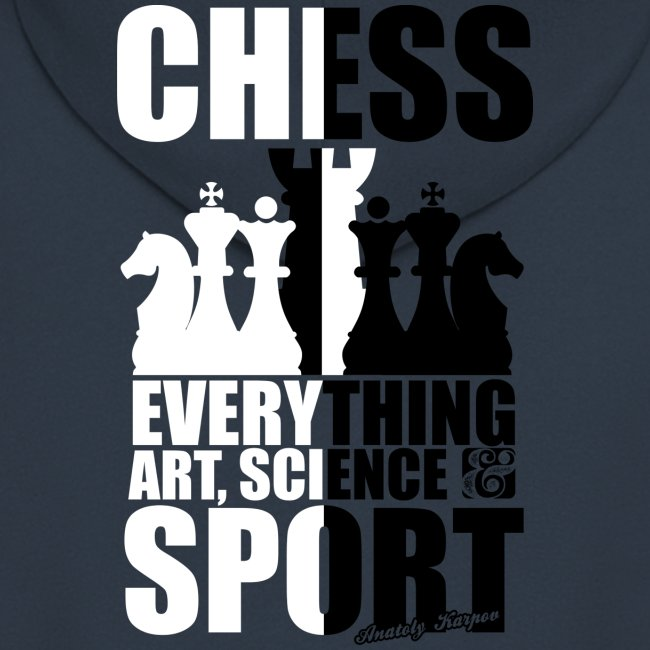 chess_for_red_OK-png