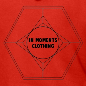 i Moments - Premium-Luvjacka herr