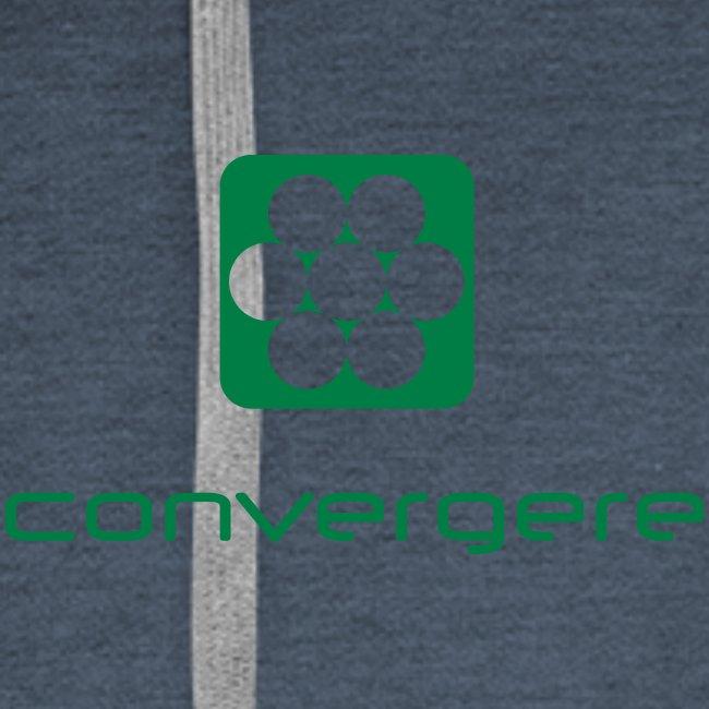 convergere-Logo-V1-ef