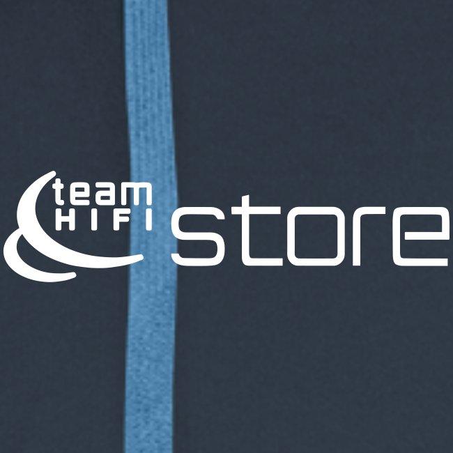 HifiStore