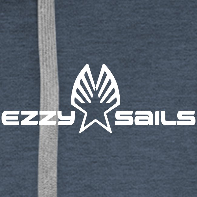 (ezzy_logo)