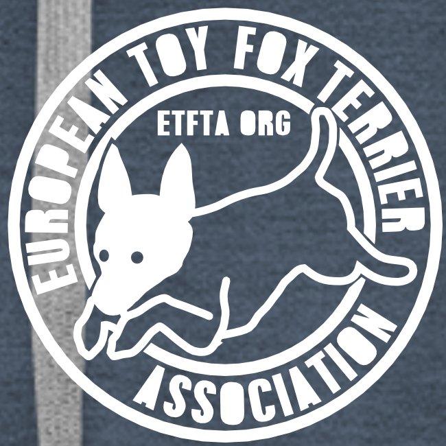 etftalogo625