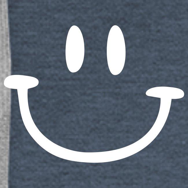 Grau meliert ptb_logo_2010 Pullover