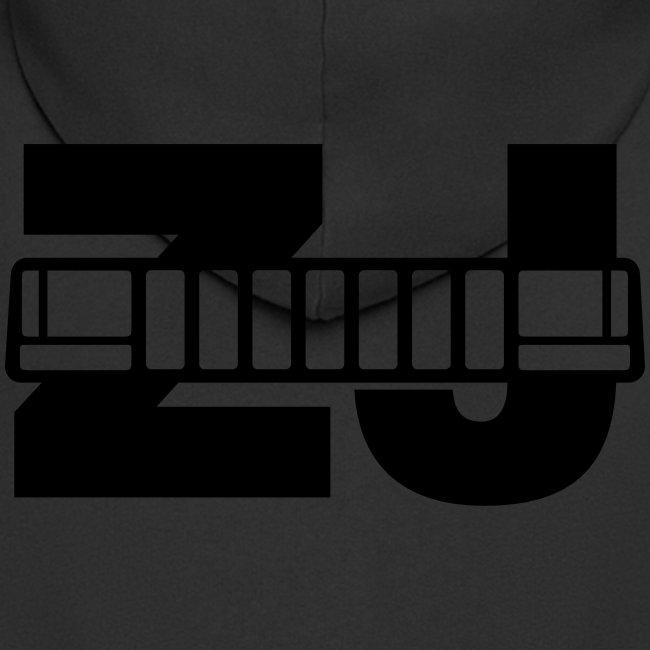 Jeep ZJ grill