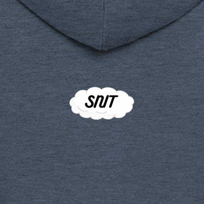 Logo Snit