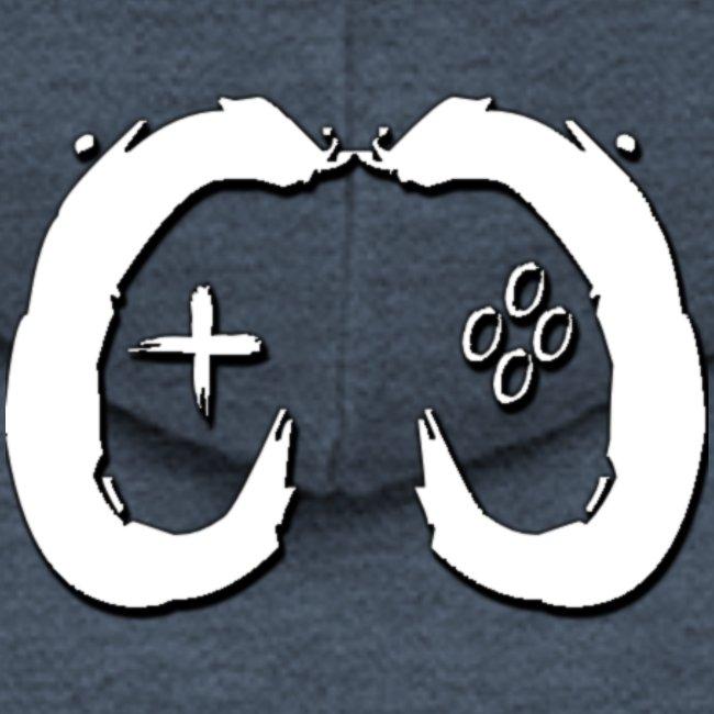 Crowd Control Logo