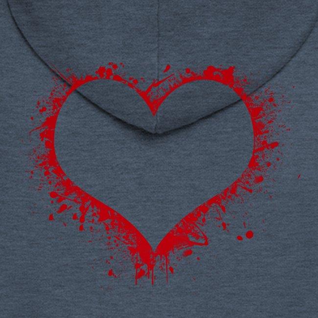 Herz/Heart
