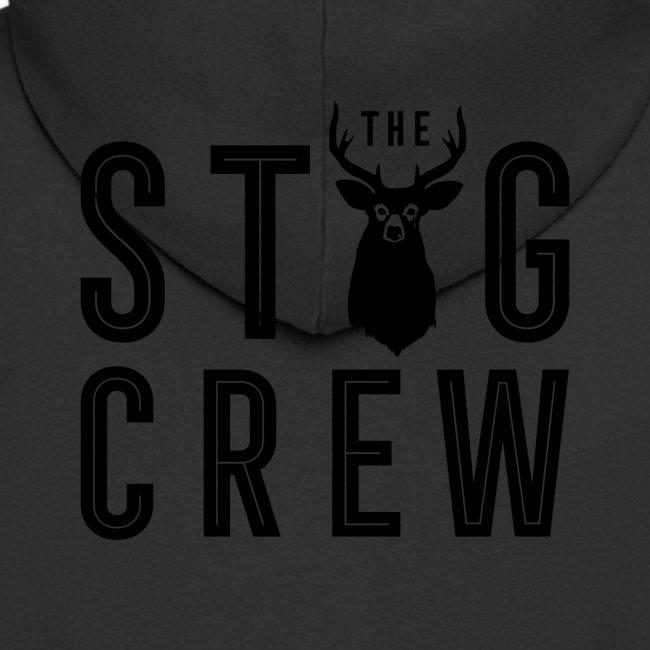 THE STAG CREW
