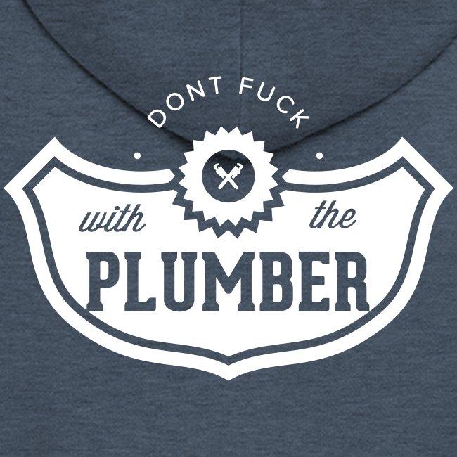 plumberslogo