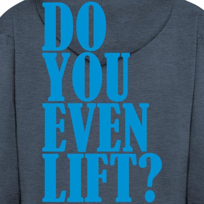 Do You Even Lift, Gym, Motivation, No Pain No Gain