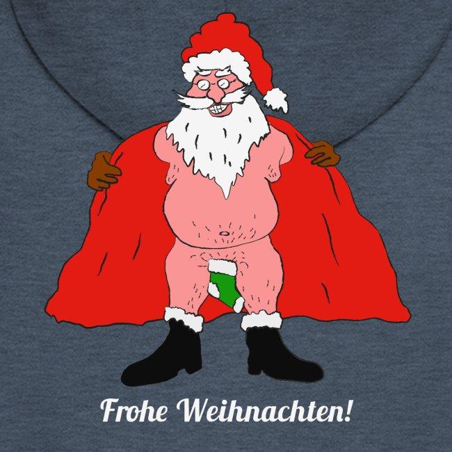 der-weihnachtsmann-wuenscht-dir-frohe-weihnachten-mit-sexy-gruessen-und-purer-nacktheit-ein-muss-fuer-die-naechste-weihnachtsfeier-auf-der-arbeit-oder-im.jpg