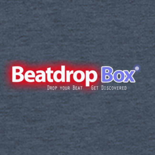 beatdropbox logo final and hires