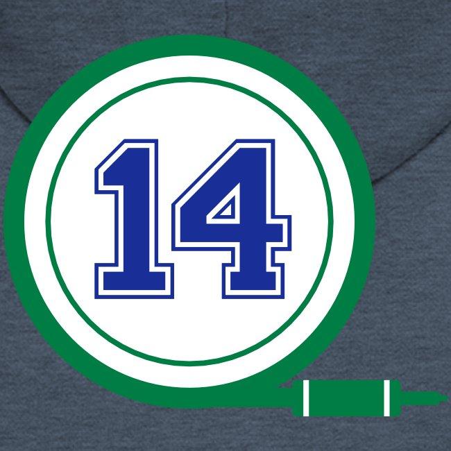 D14 Alt Logo