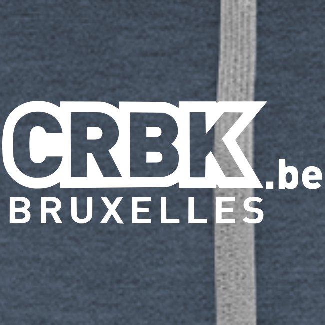 CRBK Initiales