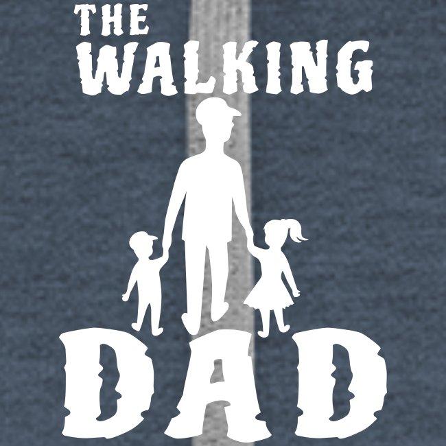 The Walking Dad 1