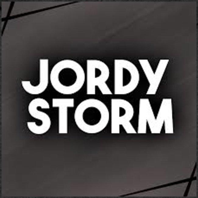Storm Disign