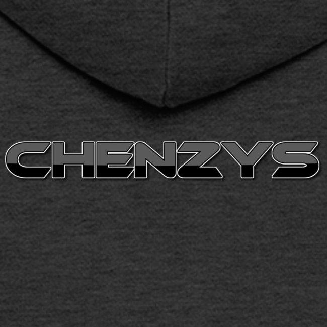 Chenzys print