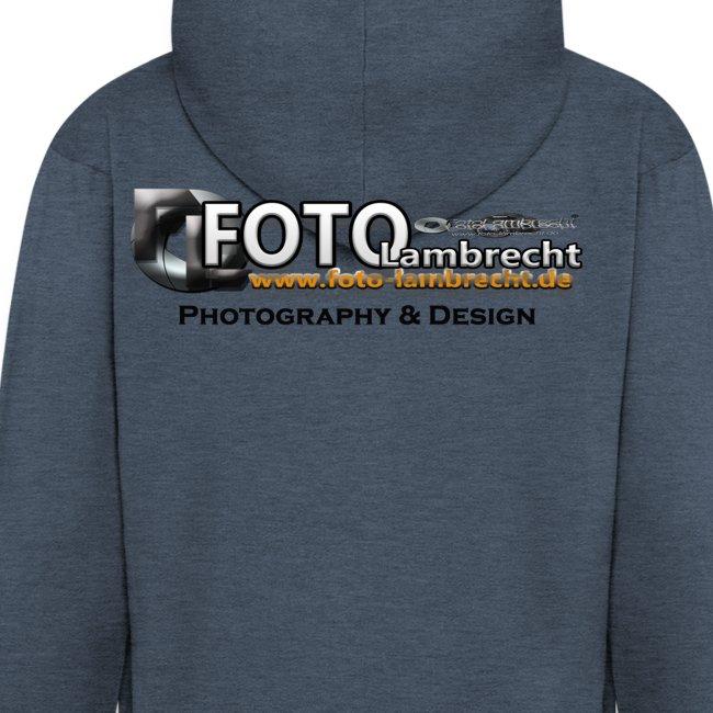 Foto Lambrecht 1