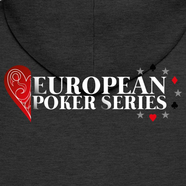 European Poker Series