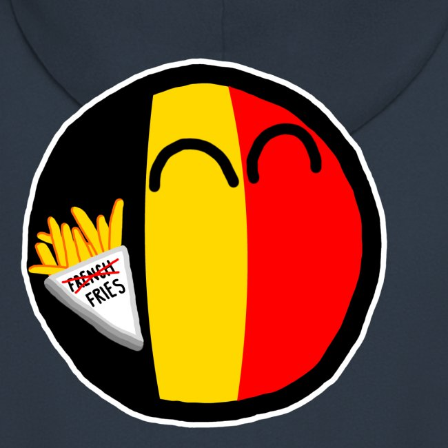 Belgiumball