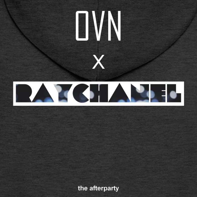Raychanel T-Shirt