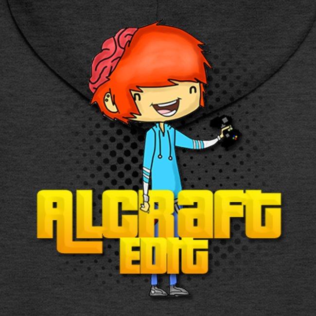 Diseño Simple AlCraft Edit