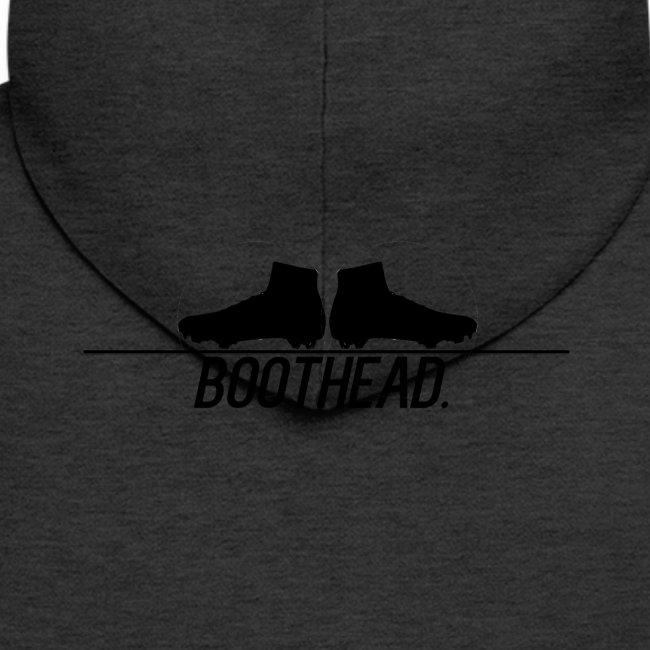 design_boothead