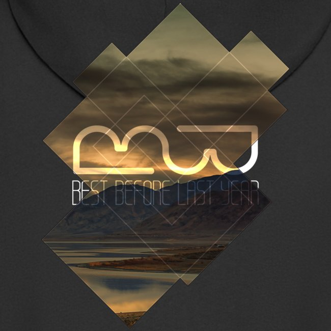 Women's shirt Album Cover