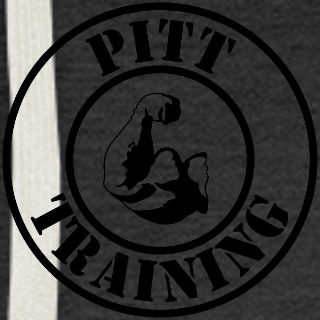 PITT Training