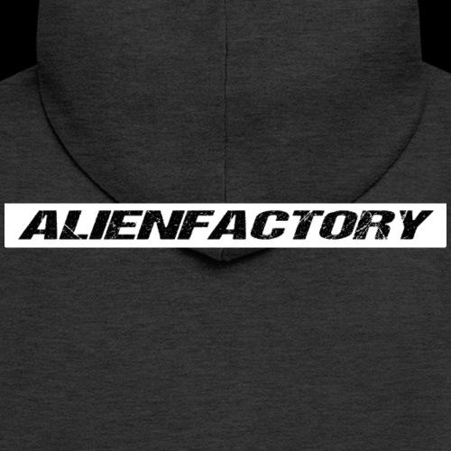 alienfactory