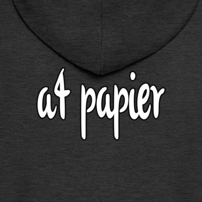 A4Papier