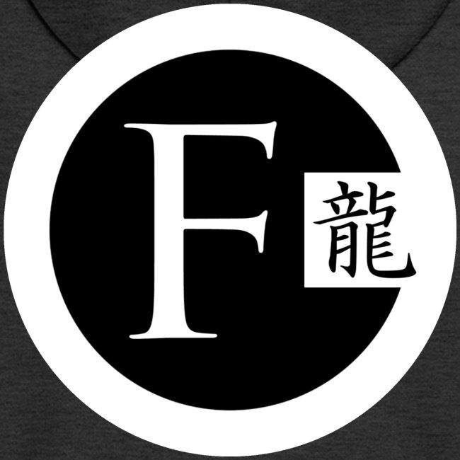 Fletch Premium