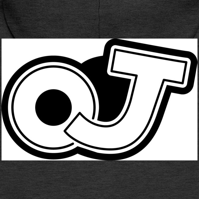 OJ_logo