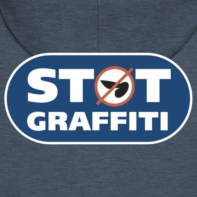 Støt Graffiti