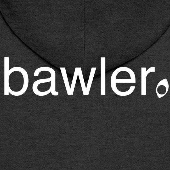 bawler