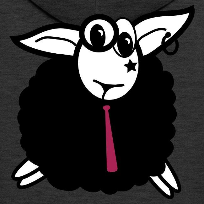 Punk Schaf