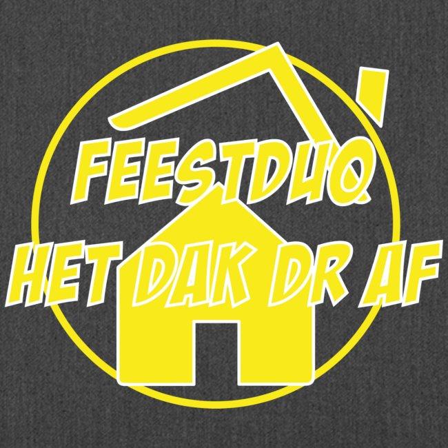 Geel Logo