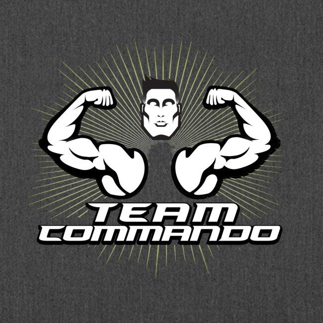 LOGO DEFINITIVO 2016 team