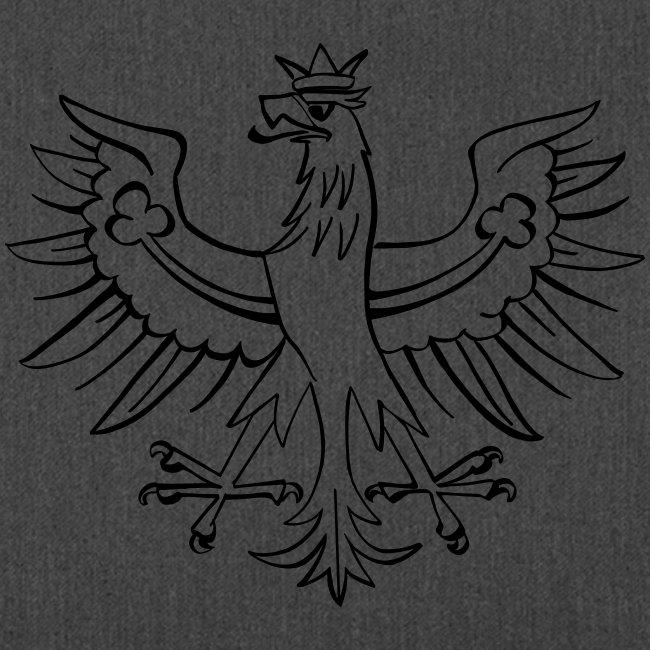 Echter Tiroler - Tirol Tiroler Adler