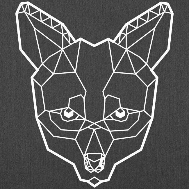 PolygonFOX