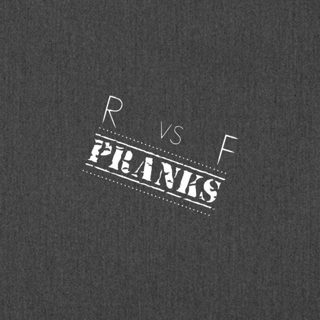 RvsF Pranks