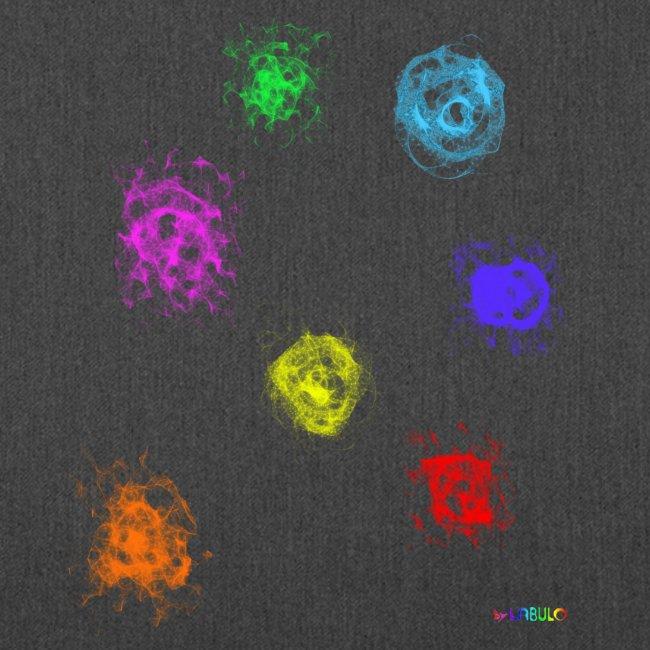 Farben png