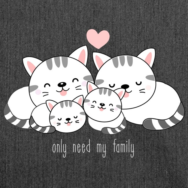 catfamily