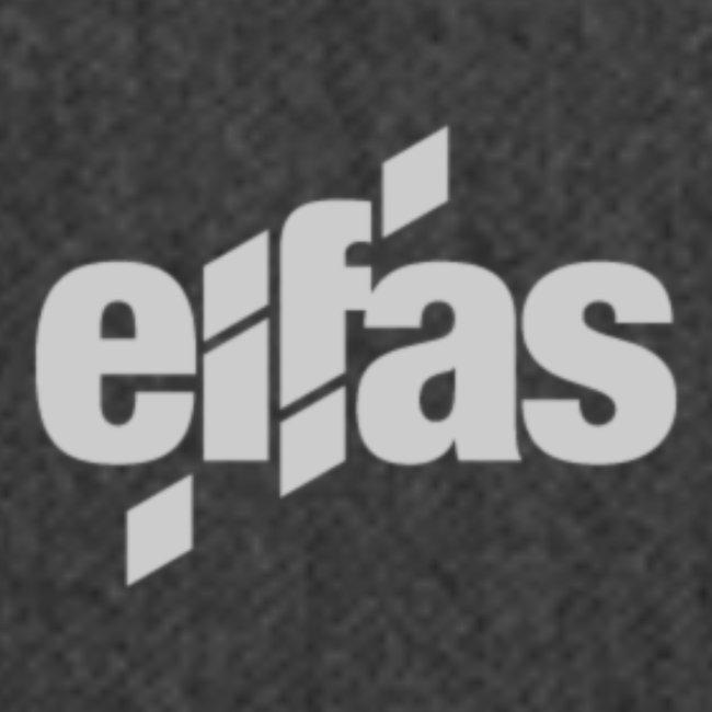 eifas_logo_ single_c_grey