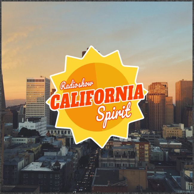 California Spirit City