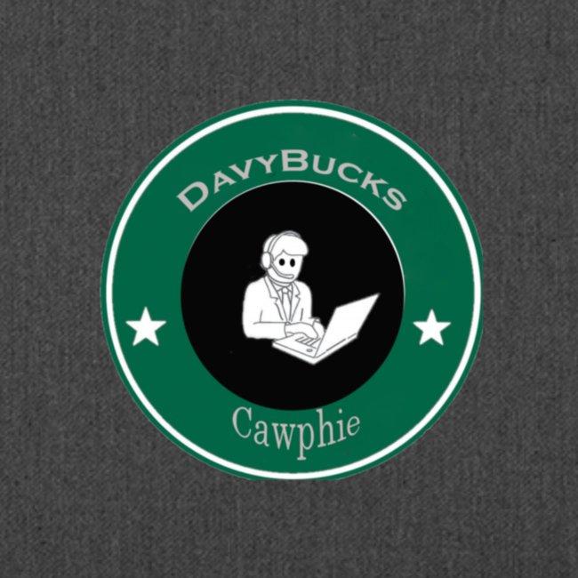 DavyBucks